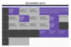 Practice Schedule Dec 2019.JPG