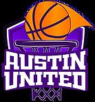 AustinUnited_logo_small.png