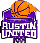 AustinUnited_logo_small.png