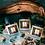 Thumbnail: patchouli, sandalwood & amber