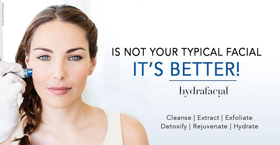 Hydrafacial-banner-1.jpeg