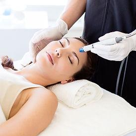 HF-Treatment1.jpeg