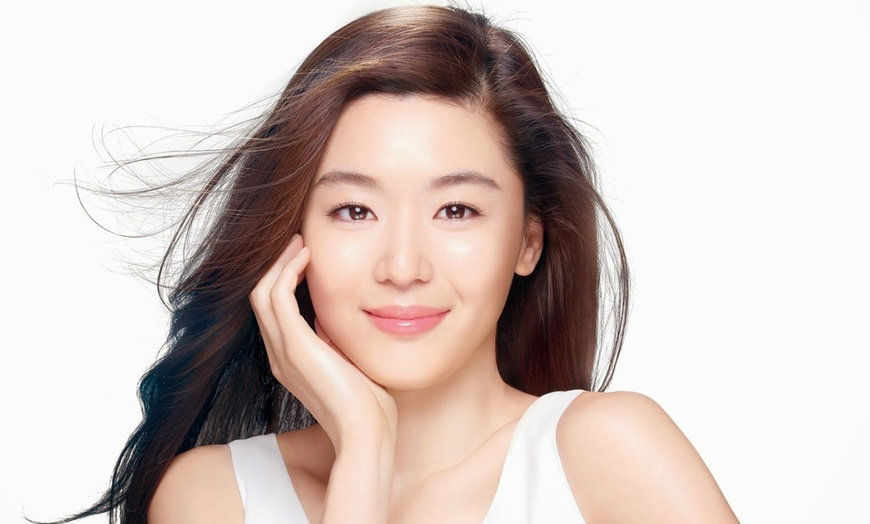 Glycolic Chemical Peel Groupon Deal
