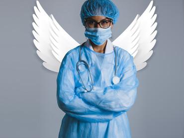 Ärztenotdienste im Pielachtal