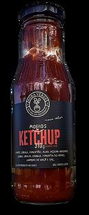 KetchupSF.png