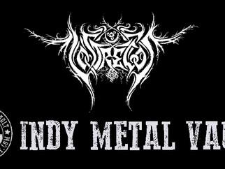 "LÓSTREGOS in the ""Top 20 - 2017"" by  Indy Metal Vault."