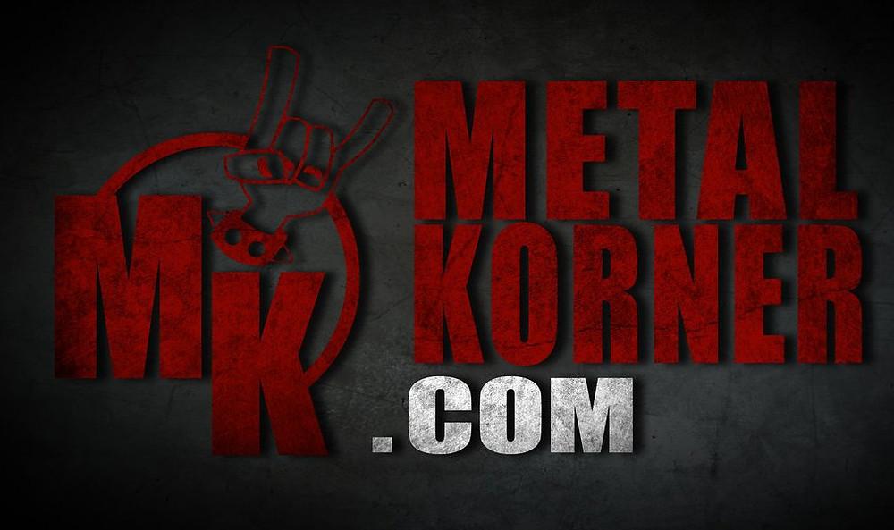 Alene Misantropi interview in Metalkorner.