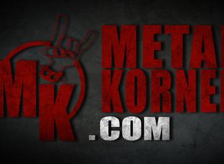 ALENE MISANTROPI's interview in Metalkorner.