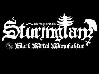 "Review of FRUSET RIKE ""Skymningstid"" in Sturmglanz Webzine."