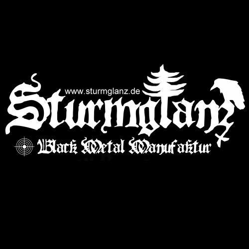 Sturmglanz webzine
