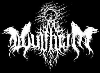 "Review of WULFHEIM ""Abomination"" in Raw War Music webzine."