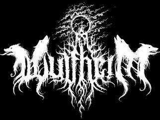 "Review of WULFHEIM ""Abomination"" inRaw War Music webzine."