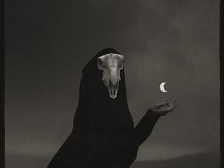 """Review of UR / IV V I IV """"Your Death"""" - Friedhof Magazine"""