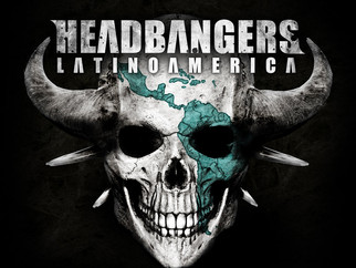 ALENE MISANTROPI included in the toplist 2016 by Headbangers Latinoamerica.