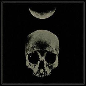Noitébrega_-_Luar_e_Morte.jpg