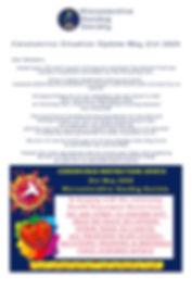 Covid-19-FB-Statement-May.jpg