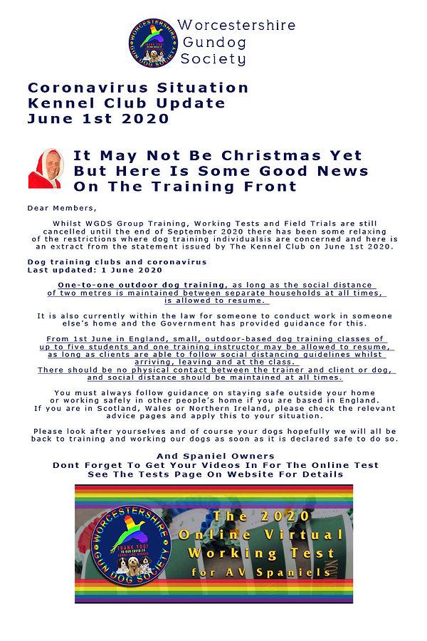Covid-19-FB-Statement-June-1.jpg