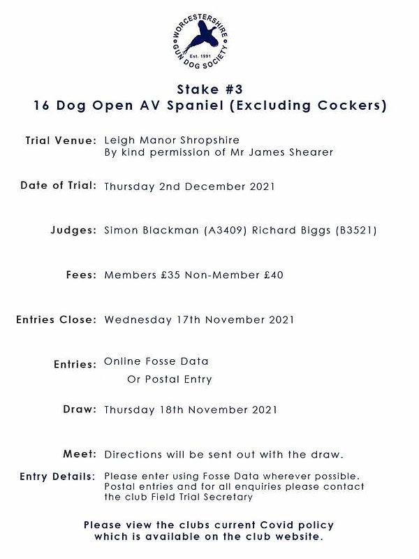 AV-(except-Cockers)--Open-2nd-December.jpg