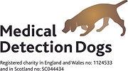 Medical-Detection-Dogs-logo.jpg