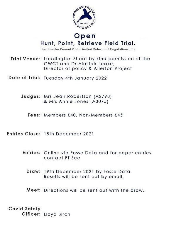 Field-Trial-Blank-Open-HPR.jpg