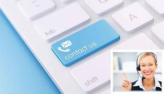 contact-us-image1.jpg