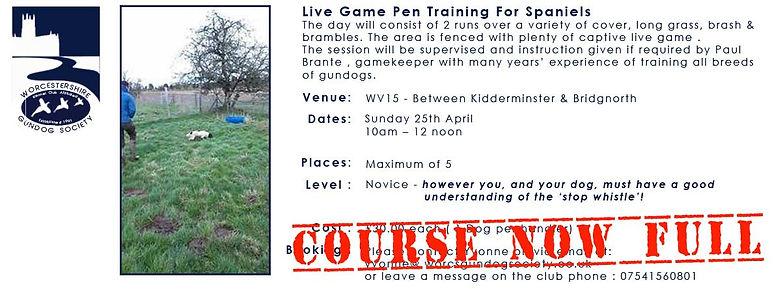 Live-Game-Pen-Training-For-Spaniels.jpg
