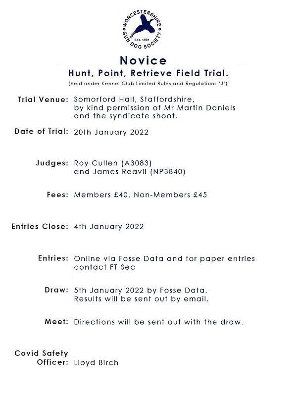 Field-Trial-Blank-Novice-HPR.jpg