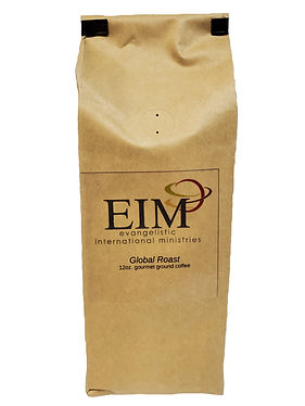 EIM Coffee.jpg