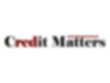 credit-matters-debt-consolidation-logo-1.png
