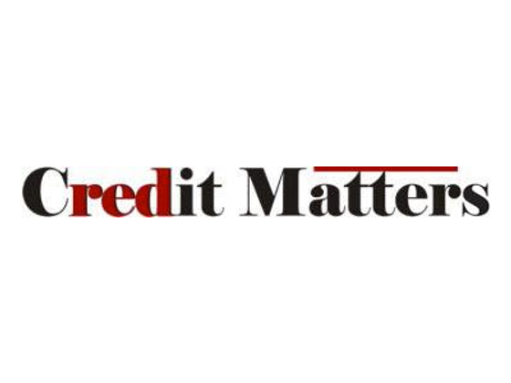 credit-matters-debt-consolidation-logo-1.png