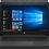 Thumbnail: Portátil Hp 240 G7 Core I5 8265u - SSD 256gb - 4gb - Windows 10 Pro