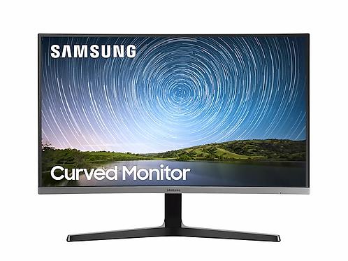 Monitor Samsung 27'' Curvo LC27R500FH