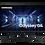 Thumbnail: Monitor Samsung 27''Curvo LC27G55TQWU 144Hz 1ms 2K