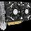Thumbnail: Tarjeta de video MSI Nvidia Geforce GTX 1050TI 4GB DDR5 2 FAN