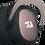 Thumbnail: Diadema Redragon Zeus H510