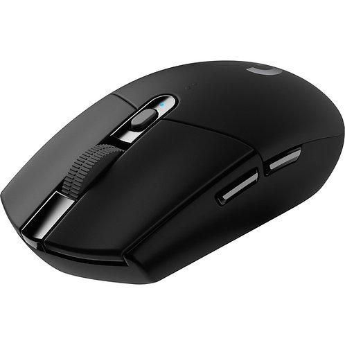 Mouse Logitech Gamer G305 (12.000 DPI)