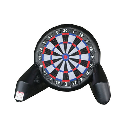 soccer darts rental singapore