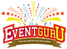 Eventguru-Color.png