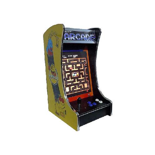 Retro Arcade (Table Top)