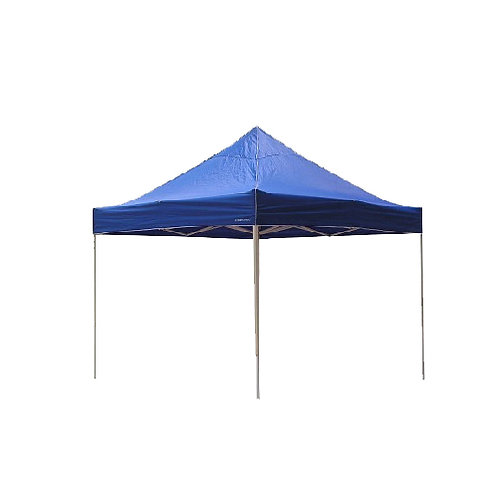 canopy tent rental singapore