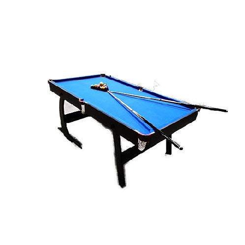 pool table rental singapore
