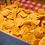 Thumbnail: Nachos Cheese Live Station