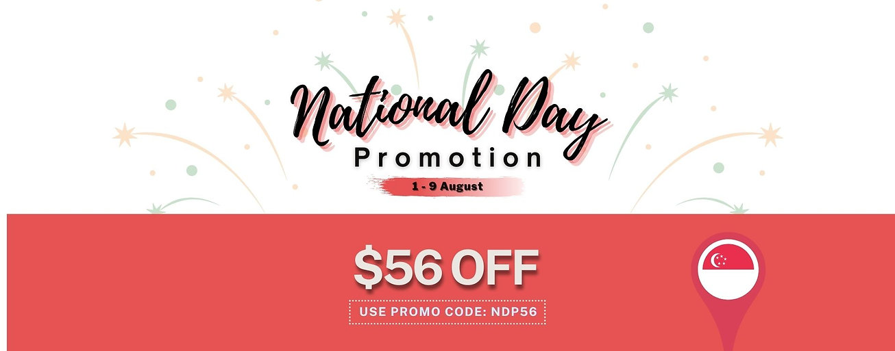 Copy of Copy of national day promo.jpg