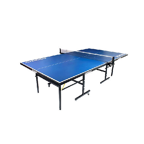 table tennis rental singapore