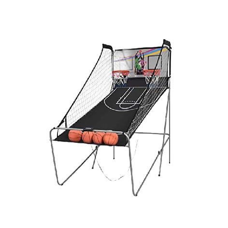 Eletronic Basketball