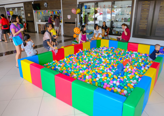 ball-pit-rental-party