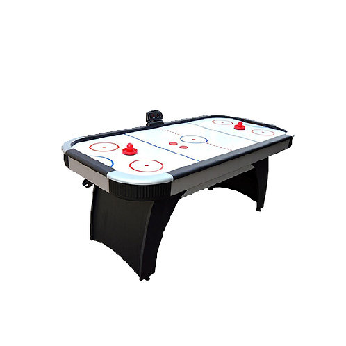 air hockey table rental singapore