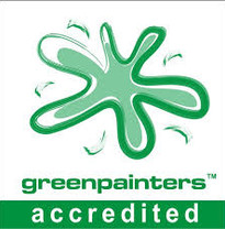 GreenPainters Certified