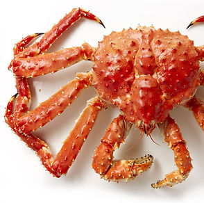 Alaskan Crab.jpg