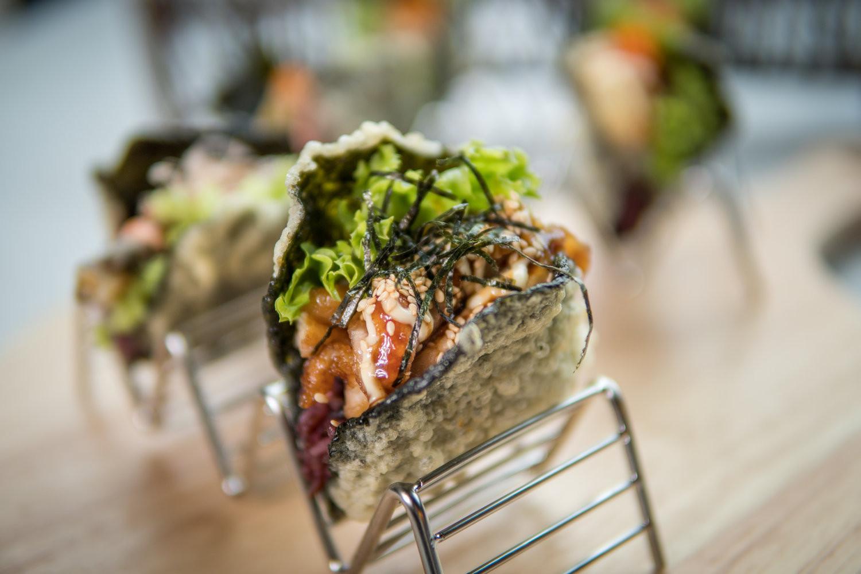 rsz_sushi_tacos_9teriyaki_chicken.jpg